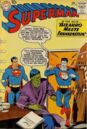 Superman v.1 143.jpg