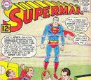 Superman Vol 1 158
