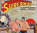 Superman Vol 1 164