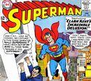 Superman Vol 1 174