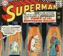 Superman Vol 1 195