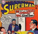 Superman Vol 1 198