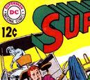 Superman Vol 1 210