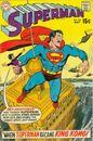 Superman v.1 226.jpg