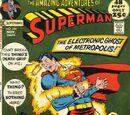 Superman Vol 1 244