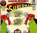 Superman Vol 1 247