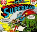 Superman Vol 1 270