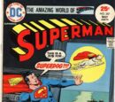 Superman Vol 1 287