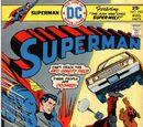 Superman Vol 1 290