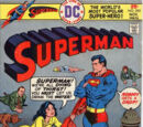 Superman Vol 1 293