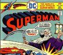 Superman Vol 1 295