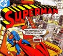 Superman Vol 1 320