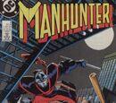 Manhunter Vol 1 6
