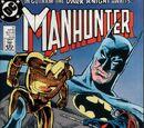 Manhunter Vol 1 17