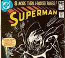 Superman Vol 1 354