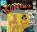 Superman Vol 1 362