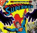Superman Vol 1 364