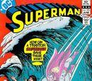 Superman Vol 1 372