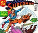 Superman Vol 1 376