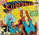 Superman Vol 1 379
