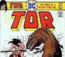 Tor Vol 1 4