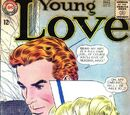 Young Love Vol 1 41