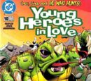 Young Heroes in Love Vol 1 10