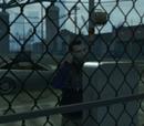 Grand-Theft-Auto-IV-Attentatsmissionen