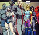 Justice League Earth 02.jpg
