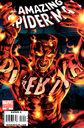 Amazing Spider-Man Vol 1 581 Villain Variant.jpg