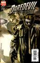 Daredevil Vol 2 114 Villain Variant.jpg