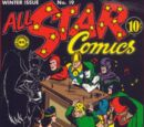 All-Star Comics Vol 1 19
