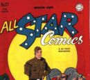 All-Star Comics Vol 1 27
