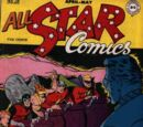 All-Star Comics Vol 1 28