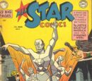 All-Star Comics Vol 1 51