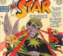 All-Star Comics Vol 1 52
