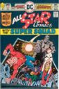 All-Star Comics 59.jpg