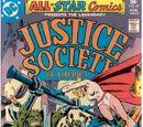 All-Star Comics Vol 1 67