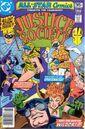 All-Star Comics 73.jpg