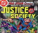 All-Star Comics Vol 1 74