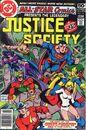 All-Star Comics 74.jpg