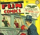 More Fun Comics Vol 1 93