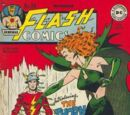 Flash Comics Vol 1 89
