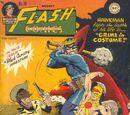 Flash Comics Vol 1 98
