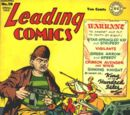 Leading Comics Vol 1 10