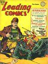 Leading Comics 10.jpg