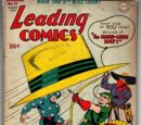 Leading Comics Vol 1 11
