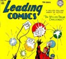 Leading Comics Vol 1 12