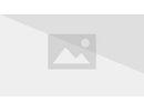 X-Man Annual Vol 1 1998 Wraparound.jpg