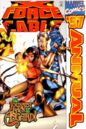 X-Force and Cable Annual Vol 1 '97.jpg